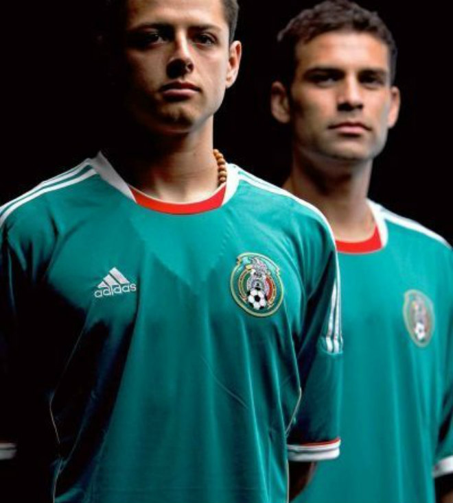 1497464147-n_seleccion_mexicana_chicharito_hernandez-3172544-400x445.jpg
